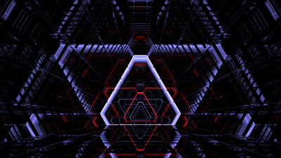 screenshot added by cpdt on 2020-04-12 16:30:44