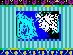 screenshot added by Morkovkin on 2020-04-12 18:10:25