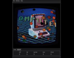 screenshot added by Mibri on 2020-04-12 19:55:58