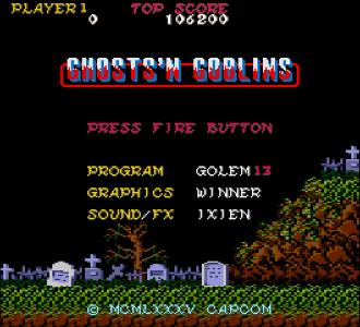 screenshot added by Golem13 on 2020-04-12 21:40:11