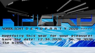 screenshot added by neoman on 2020-04-12 23:17:21
