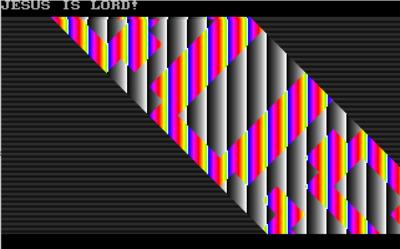 screenshot added by loveJesus on 2020-04-14 21:18:29