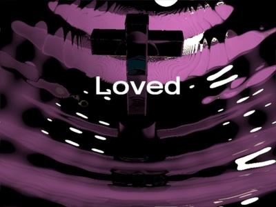 screenshot added by loveJesus on 2020-04-14 22:38:44