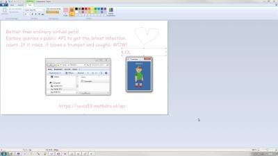 screenshot added by Bobic on 2020-04-15 00:02:41