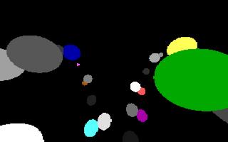 screenshot added by g0blinish on 2020-04-17 12:11:41