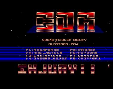 screenshot added by StingRay on 2020-05-16 12:58:31