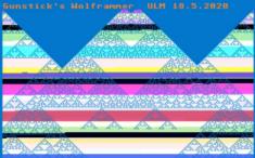 screenshot added by Gunstick on 2020-05-24 09:48:04