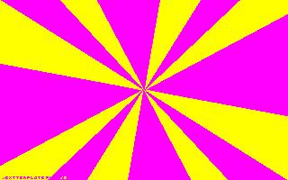 screenshot added by g0blinish on 2020-05-29 14:57:17