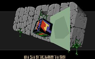 screenshot added by phoenix on 2020-05-29 19:38:15