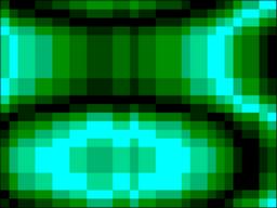 screenshot added by g0blinish on 2020-06-11 13:00:12
