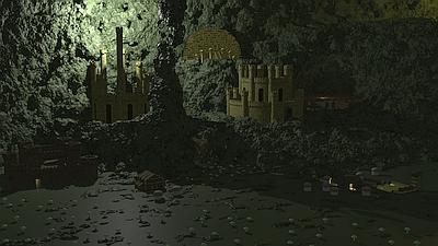 screenshot added by Lovely Hanibal on 2020-06-20 19:43:41