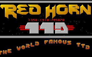 screenshot added by phoenix on 2020-06-30 21:20:04