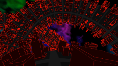 screenshot added by Vanadium on 2020-07-07 06:31:24