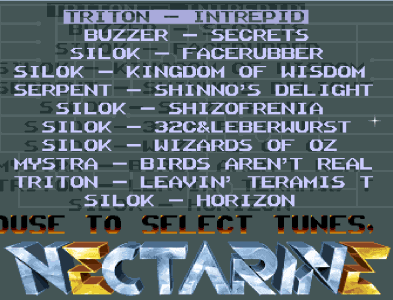 screenshot added by Nosferatu on 2020-07-11 23:47:09