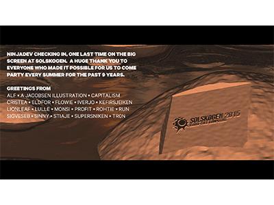 screenshot added by sigveseb on 2020-07-12 01:41:58