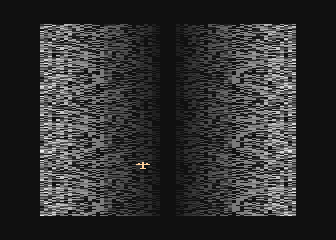 screenshot added by xeen on 2020-07-12 13:33:02
