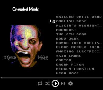 screenshot added by StingRay on 2020-07-12 15:01:08
