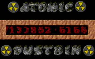 screenshot added by sensenstahl on 2020-07-18 11:50:57