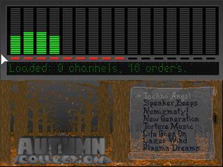 screenshot added by phoenix on 2020-07-18 23:20:48