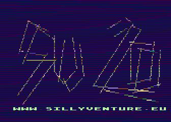 screenshot added by xeen on 2020-08-03 16:10:04