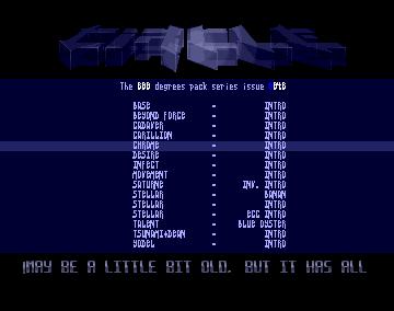 screenshot added by 100bit on 2020-08-11 16:12:15