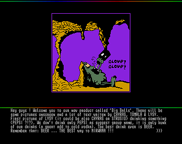 screenshot added by 100bit on 2020-08-25 17:41:09