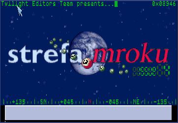 screenshot added by 100bit on 2020-08-25 18:39:14