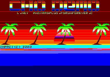 screenshot added by Demoniak on 2020-08-26 16:02:22