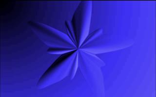 screenshot added by Kuemmel on 2020-09-19 22:26:09