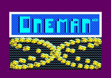 screenshot added by Buckethead on 2020-09-28 04:17:44
