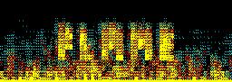 screenshot added by kuvo on 2020-10-07 09:38:57