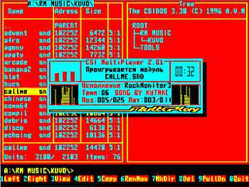 screenshot added by kuvo on 2020-10-08 06:27:12