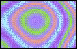 screenshot added by Ramon B5 on 2020-10-13 21:41:28