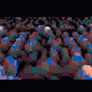 screenshot added by visy on 2020-10-15 23:18:43