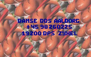 screenshot added by sensenstahl on 2020-11-09 06:35:15