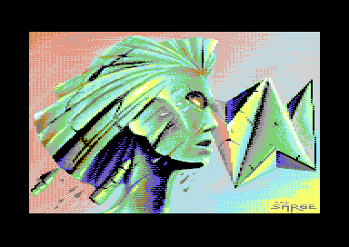 screenshot added by Jazzcat on 2020-11-30 02:38:05