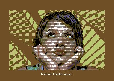 screenshot added by Brush/Elysium on 2020-12-02 14:27:01