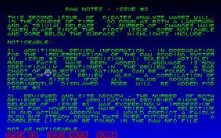 screenshot added by sensenstahl on 2020-12-05 07:01:39