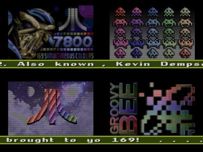 screenshot added by Blast! on 2020-12-14 12:50:09
