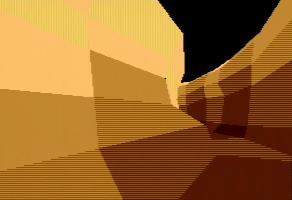 screenshot added by Wuerfel_21 on 2020-12-22 22:46:39