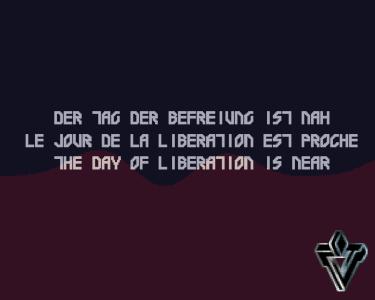 screenshot added by bifat on 2020-12-23 21:01:44