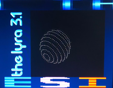 screenshot added by mat on 2020-12-30 12:50:51