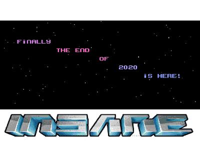 screenshot added by vedder-ins on 2020-12-31 23:17:59