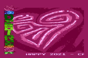 screenshot added by Heaven/TQA on 2021-01-01 18:28:37