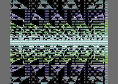 screenshot added by 100bit on 2021-01-05 15:23:07