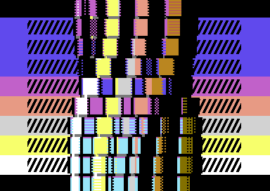 screenshot added by MirageBD on 2021-01-16 19:21:22