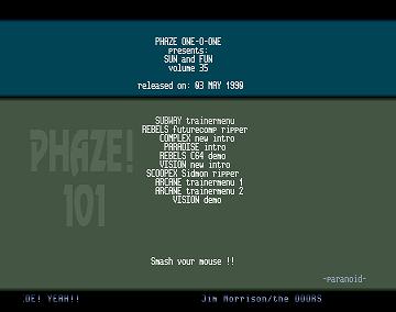 screenshot added by 100bit on 2021-01-28 17:49:49