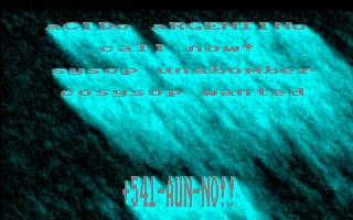 screenshot added by sensenstahl on 2021-02-06 09:44:46