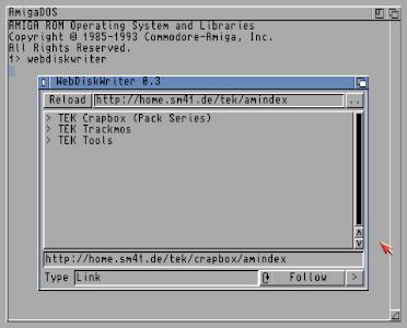 screenshot added by bifat on 2021-02-21 18:13:56