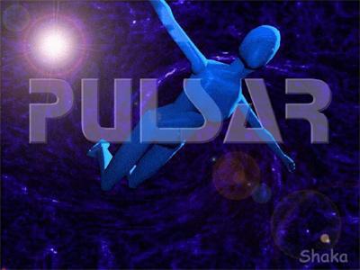 screenshot added by PauloFalcao on 2021-03-07 04:58:23